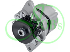 Alternator 14?  34A 500W; MF 23865 MG462 11.201.095