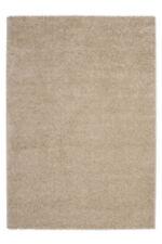 Tapis beige pour la cuisine, 150 cm x 150 cm