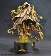 Kingdom Death The Watch Monster w/ LEDs (1) Pro Painted!
