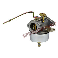 Tecumseh H25-H35 632284 fit 4cycle Engines including those on go-cart mini bikes