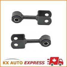 2X Rear Stabilizer Sway Bar Link Kit for Dodge Freightliner Sprinter 2500 3500