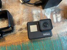 GoPro 7 Black Camcorder