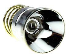 850nm Infrarot Modul für Ultrafire Lampen Nachtsichtgerät Aufheller mit 5W