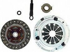 EXEDY 08801A Stage 1 Clutch Kit for 92-00 & 01-05 CIVIC D15 D16 D17