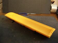 1:32 Scale New ray Dump Tray From a tri-axle trailer. For parts