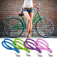Fahrradschloss Fahrrad Schloss Rad E Scooter E Bike Kabelschloss Radschloss