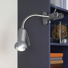 Eglo Fabio lampada a pinza da tavolo - scrivania  Promozione