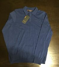 Ben Sherman Men's Long Sleeve Shirt Size Medium