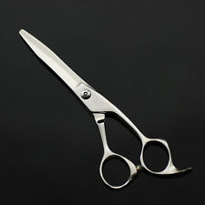 "6"" Professional Hairdressing Cutting Scissors Hair Shears Styling Salon SK52-600"