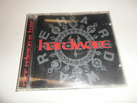 CD   Hardware - Race Religion & Hate