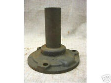 Military Jeep M151 NOS Transmission Input Shaft Retainer