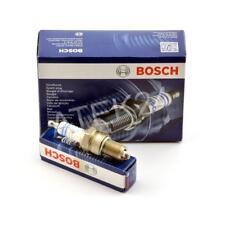 1x Zündkerze original BOSCH 0242235663 WR7DC+