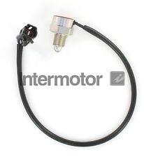 Intermotor Reverse Light Switch 54903 - BRAND NEW - GENUINE - 5 YEAR WARRANTY