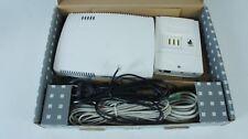 Telecom DSL Modem cat. no: Y61502 NTBBA plus Y61556 plus Kabel