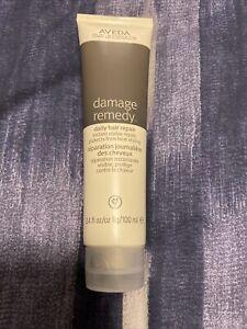 BN AVEDA Damage Remedy Daily Hair Repair - 100ml