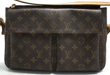 Louis Vuitton VIVA CITE Schultertasche Shoulder Bag Tasche Rare Praktisch SPEEDY