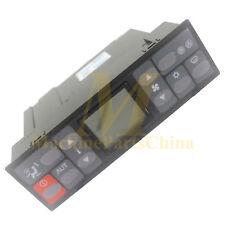 145670-3501 Air Conditioner Controller For Caterpillar CAT E320D 325D 330D 312D