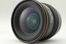 """""""Exc+++"""" Tokina AT-X AF 20-35mm F/3.5-4.5 Lens for Sony Minolta From Japan A966"""