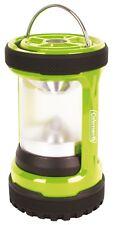 Coleman Push +200 Led Lantern 2000024920