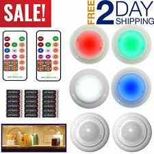 Wall Lighting Fixtures For Sale Ebay