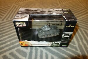 UNIMAX FORCES OF VALOR 1:72 - DIECAST TANK - RUSSIAN T-34/85 EASTERN MISB 85018