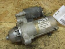 395699 [ Motor De Arranque] FORD MONDEO II Familiar (BNP) 96bb11000a4b