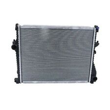 Radiator Modine 17101715319 For: BMW E36 Z3 2.5 2.8 3.0 L6 M3 323i