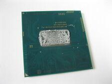 INTEL CORE i3-4000M 4TH GEN SR1HC 2.40GHz DUAL CORE LAPTOP CPU PROCESSOR