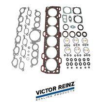 For Volvo 960 S60 V90 Engine Cylinder Head Gasket Set REINZ Brand NEW