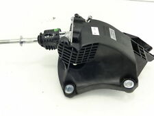 Schaltkulisse Schalthebel für Mazda 5 CW 10-13 CD 1,6 85KW AT40101P00