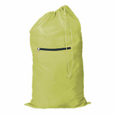 Homz Assorted Polyester Compact Laundry Bag