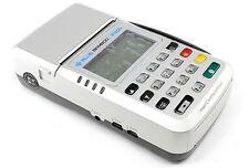 Blue Bamboo P200 PocketPOS Wireless POS Bluetooth Credit Card Reader and Printer