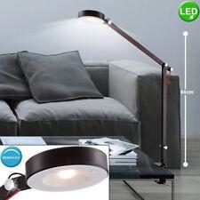 Globo 24125K LED Nachttischlampe Tischleuchte Schreibtischlampe GS