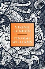 Viking London (Hardcover) Thomas Williams