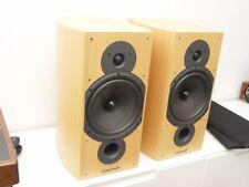 2 x Pièce WHARFEDALE Diamond 9.3 Speaker/Haut-parleurs