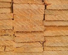 Tavola legno 20x100x4000 mm. listoni abete grezzo legname per edilizia fai date