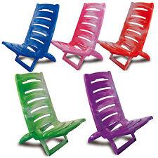 plastic garden patio chairs ebay