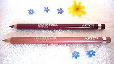 ASTOR Lip Liner Pencil 019 Blossom
