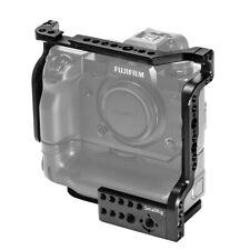 SmallRig Cage Built-in NATO rails  for Fujifilm X-H1 2124