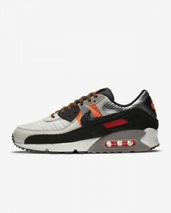 NIKE Air Max 90 3M CZ2975-001 Light Bone authentic From Japan