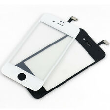 iPhone 4s Replacement Digitizer - WHITE