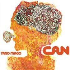Tago Mago by Can (Vinyl, Jun-2014, 2 Discs, Mute)