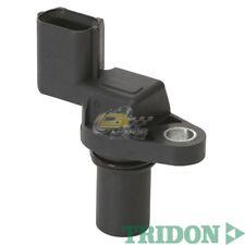 TRIDON CAM ANGLE SENSOR FOR Mitsubishi Colt RG 08/04-02/06, 4, 1.5L 4G15