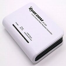 SURECOM SR-628 Cross Band Duplex Repeater Controller  for Kenwood TYT Baofeng