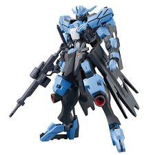 HG Mobile Suit Gundam Iron-Blooded Orphans Gundam Vidar 1/144 Plastic Model Kit