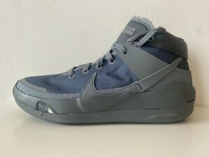 Nike ID BY YOU Zoom KD13 Kevin Durant Basketballschuhe Neu Gr. 42,5 (CT6707-991)