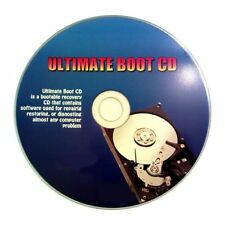 Unbranded Windows Utilities, Tools and Drivers Software