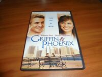 Griffin and Phoenix (DVD, Widescreen 2007)