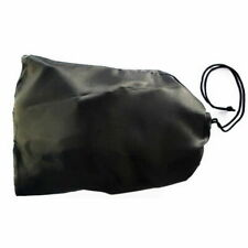 Storage Bag Pouch Protective for Accessories & GoPro Hero 4 1 2 3 3+ FZ .T CQ