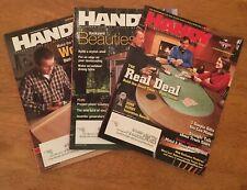 Handyman Club of America Magazine